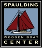 Spaulding Wooden Boat Center